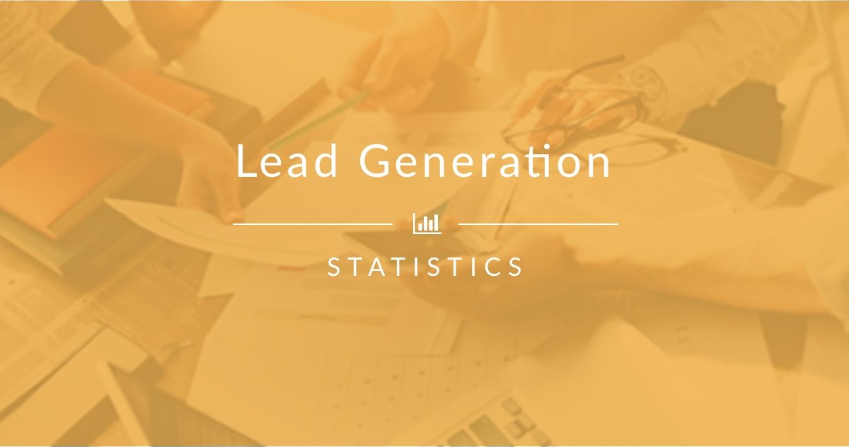 lead 6341 research methods and statistics Data science training in marathahalli provided by expert professionals we are the best data science training  data science involves automated methods for.